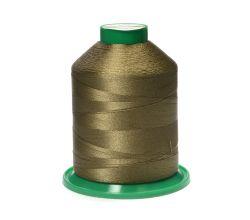 Vyšívací nit polyesterová IRIS 5000m - 35032-421 2979