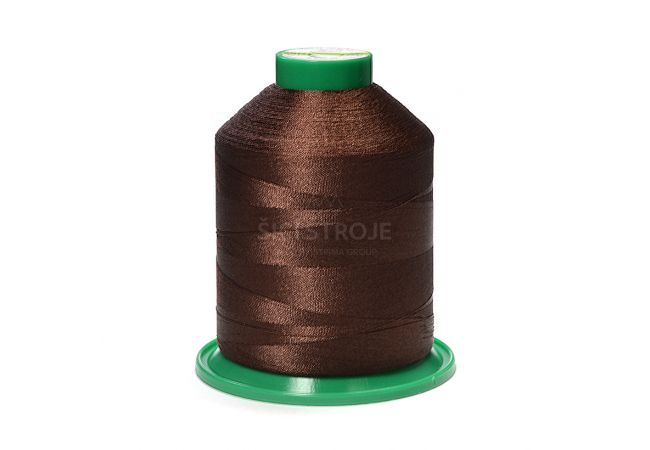Vyšívací nit polyesterová IRIS 5000 m - 35032-421 2981