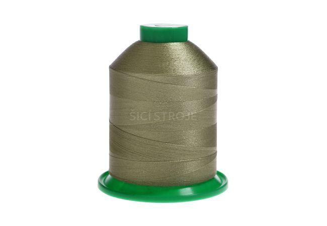 Vyšívací nit polyesterová IRIS 5000 m - 35032-421 2985
