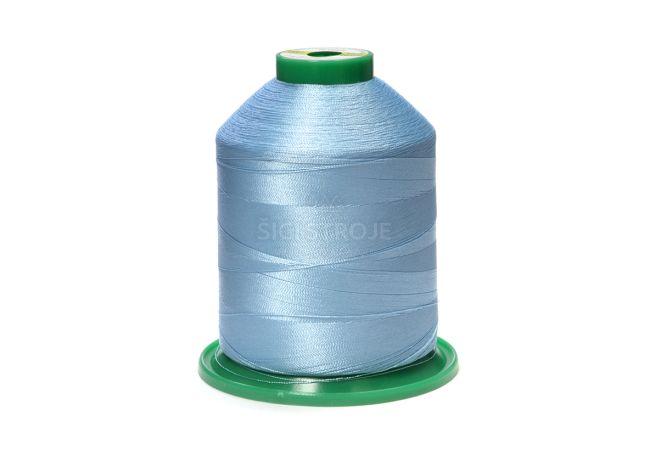 Vyšívací nit polyesterová IRIS 5000 m - 35032-421 2991