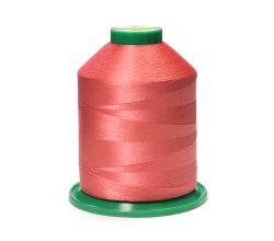 xVyšívací nit polyesterová IRIS 5000m - 35032-421 2992