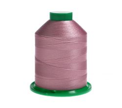 Vyšívací nit polyesterová IRIS 5000m - 35032-421 2998