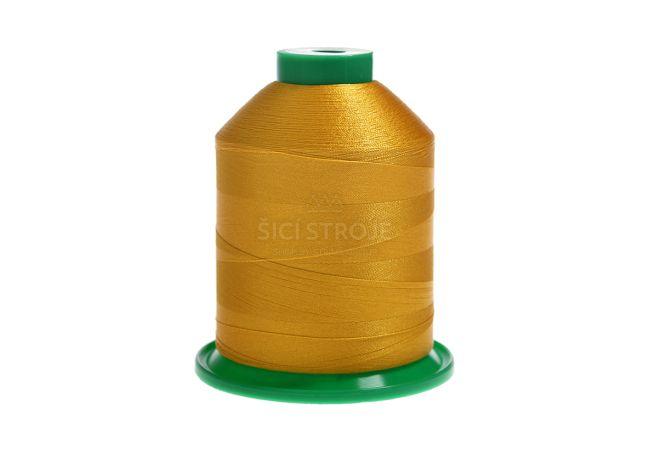 Vyšívací nit polyesterová IRIS 5000 m - 35032-421 3501