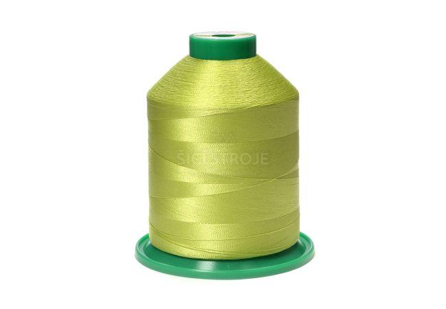 Vyšívací nit polyesterová IRIS 5000 m - 35032-421 3551