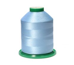 Vyšívací nit polyesterová IRIS 5000m - 35032-421 3561