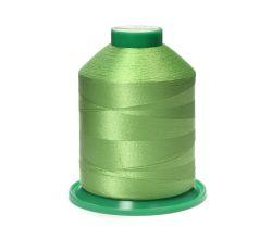 Vyšívací nit polyesterová IRIS 5000m - 35032-421 3562