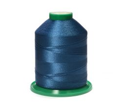 Vyšívací nit polyesterová IRIS 5000m - 35032-421 3563