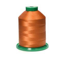 Vyšívací nit polyesterová IRIS 5000m - 35032-421 3565
