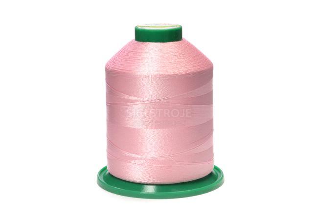 Vyšívací nit polyesterová IRIS 5000 m - 35032-421 3571