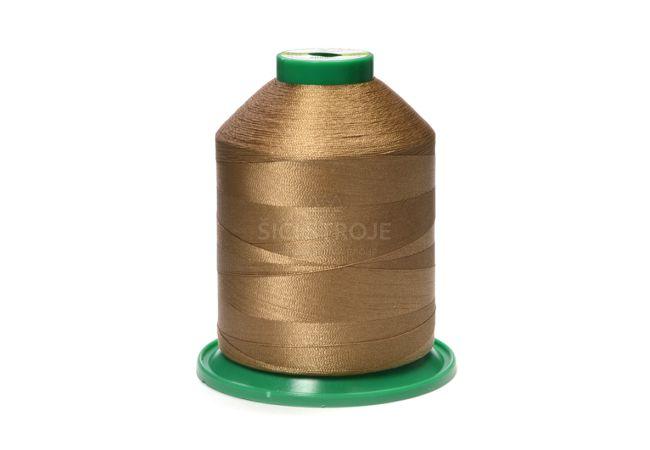 Vyšívací nit polyesterová IRIS 5000 m - 35032-421 3597
