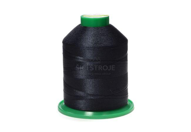 Vyšívací nit polyesterová IRIS 5000 m - 35032-421 3598