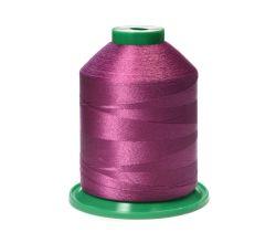 Vyšívací nit polyesterová IRIS 5000m - 35032-421 3601