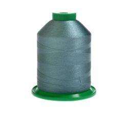 Vyšívací nit polyesterová IRIS 5000m - 35032-421 3616