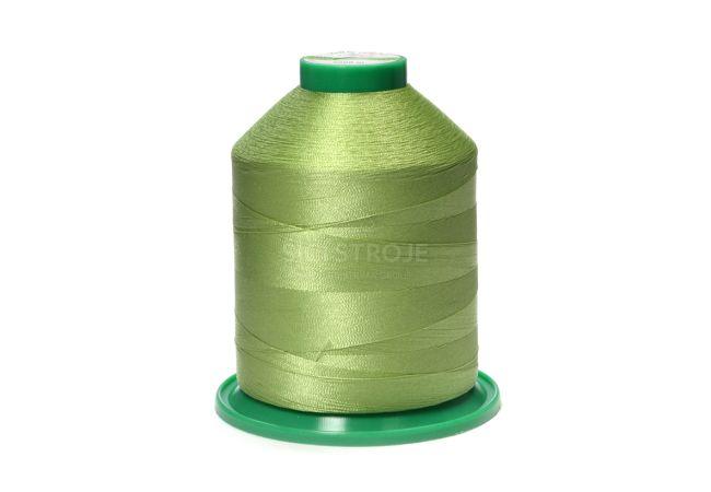 Vyšívací nit polyesterová IRIS 5000m - 35032-421 3618