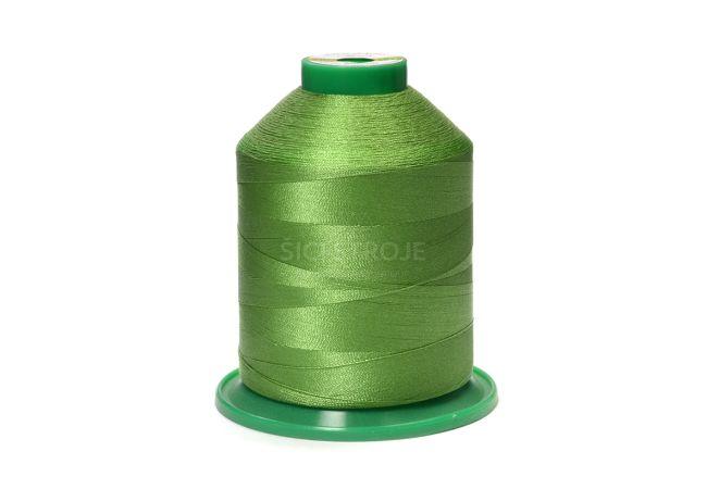 Vyšívací nit polyesterová IRIS 5000 m - 35032-421 3619