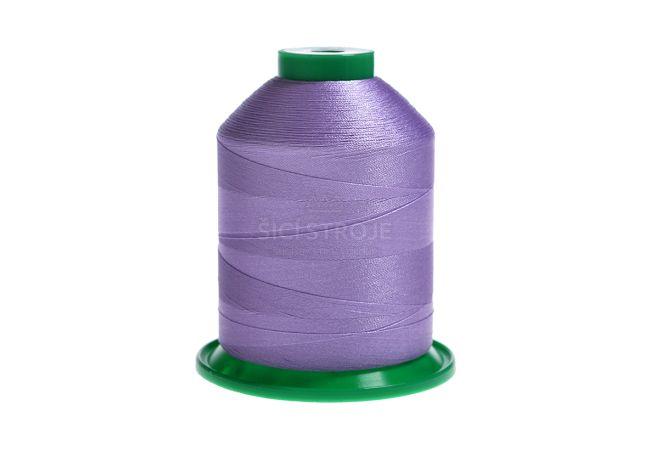 Vyšívací nit polyesterová IRIS 5000 m - 35032-421 3627