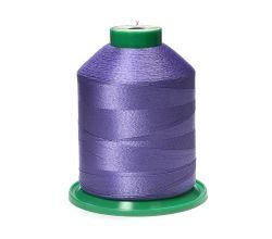 Vyšívací nit polyesterová IRIS 5000m - 35032-421 3628