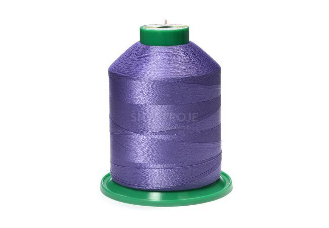 Vyšívací nit polyesterová IRIS 5000 m - 35032-421 3628