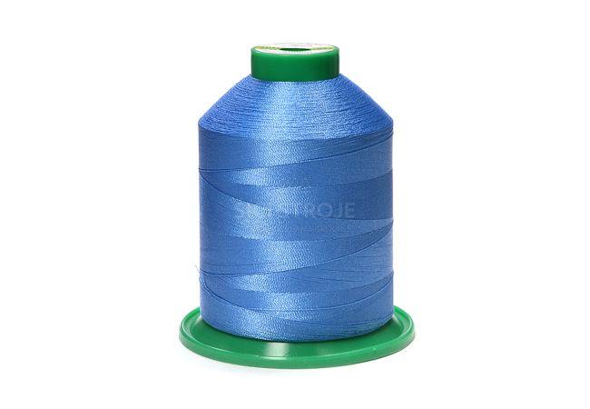 Vyšívací nit polyesterová IRIS 5000 m - 35032-421 3632