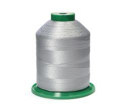Vyšívací nit polyesterová IRIS 5000m - 35032-421 3633