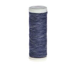Nit Ariadna Nokton 80C - 4022 (jeans)