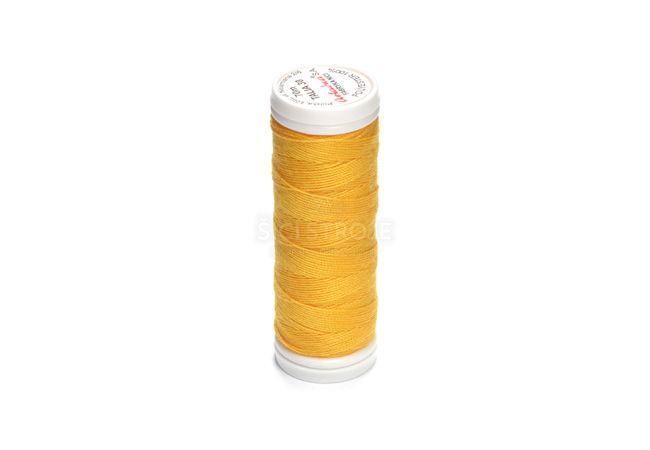 Nit Talia 30 70 m - 0705 - žlutá