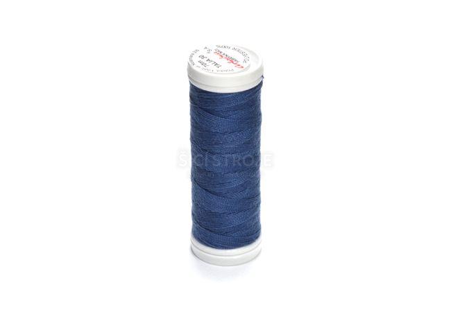 Nit Talia 30 70 m - 0731 - modrá