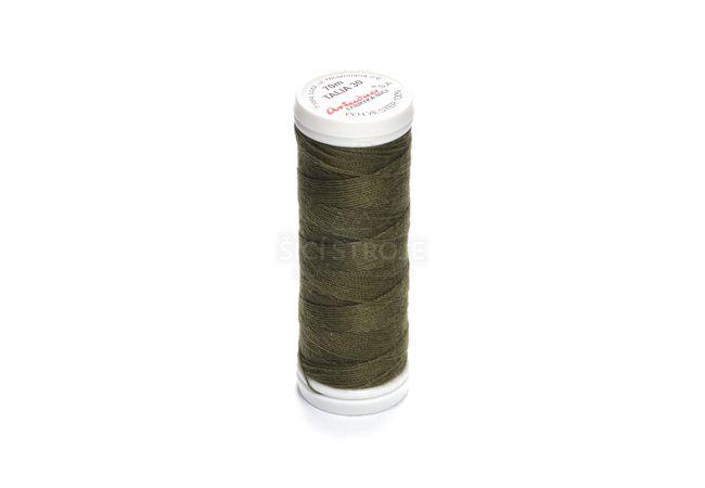 Nit Talia 30 70m - 0756 - zelená