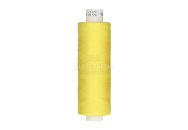 Nit Ariadna Talia 120 500 m - 0702 - žlutá