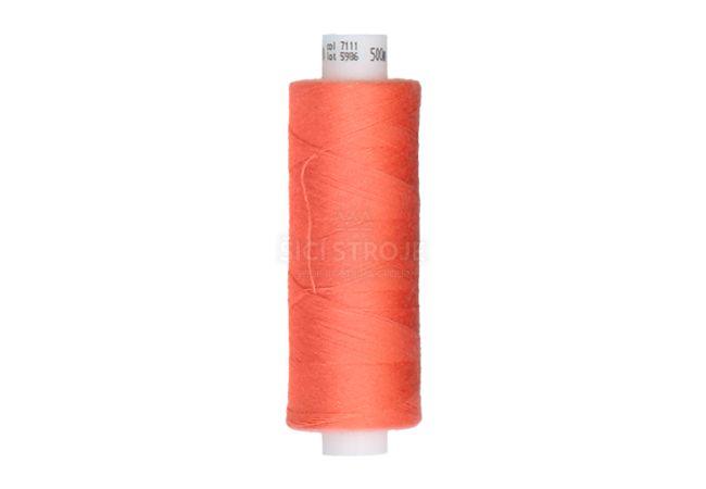 Nit Ariadna Talia 120 500m - 7111 - oranžová