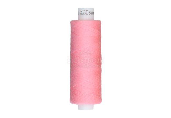Nit Ariadna Talia 120 500m - 7172 - růžová