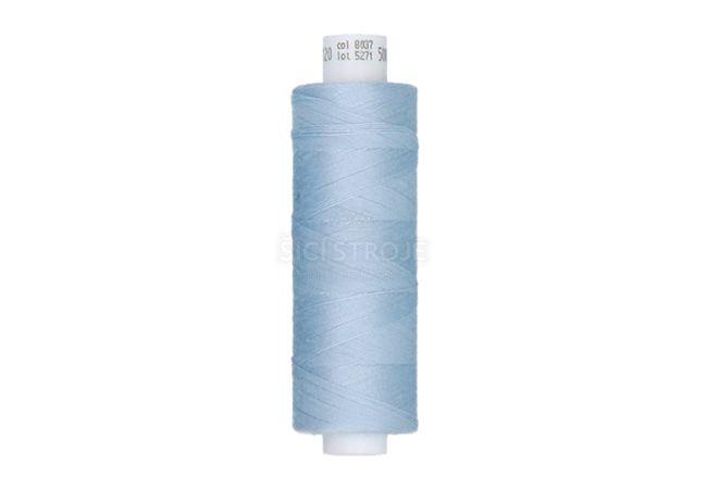 Nit Ariadna Talia 120 500 m - 8037 - modrá