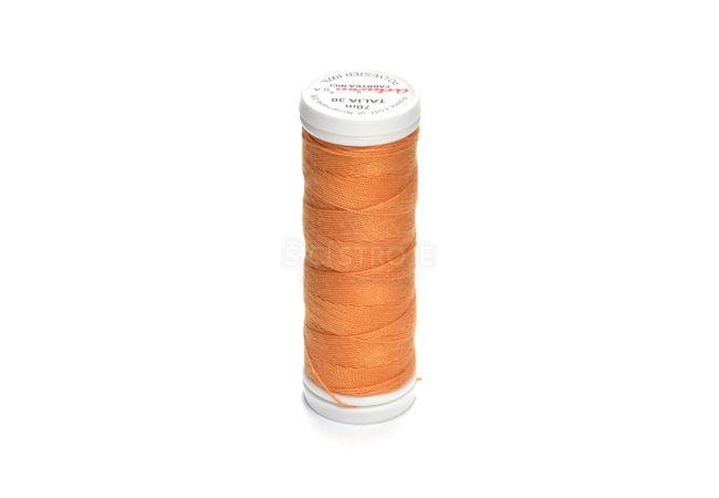 Nit Talia 30 70 m - 7063 - oranžová