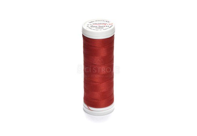 Nit Ariadna Texar 200E 360 m - 7131 - červená