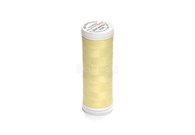 Nit Ariadna Texar 200E 360 m - 5221 - žlutá