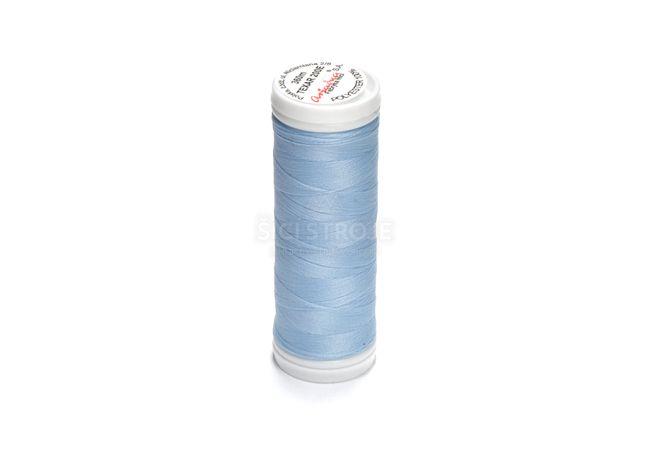 Nit Ariadna Texar 200E 360 m - 5323 - modrá