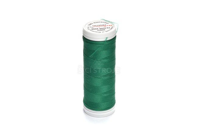 Nit Ariadna Texar 200E 360 m - 5649 - zelená