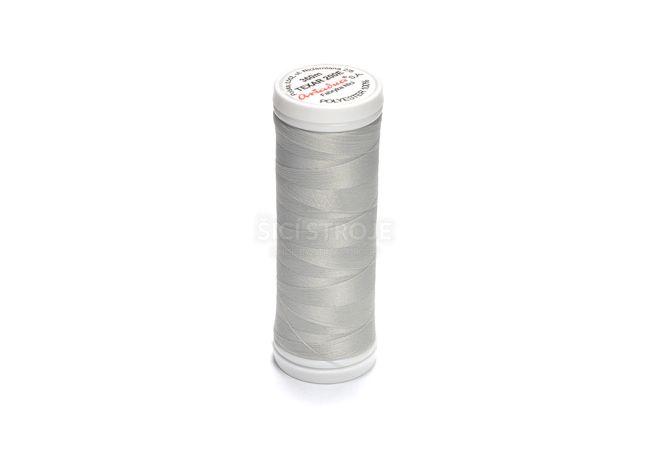 Nit Ariadna Texar 200E 360 m - 5811 - šedá