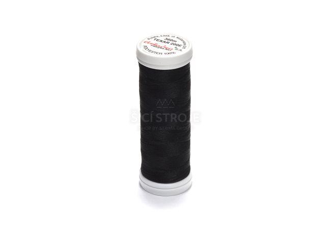 Nit Ariadna Texar 200E 360m - 5999 - černá