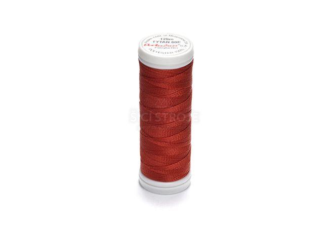 Nit Ariadna Tytan 60E 120m - 2522 - červená