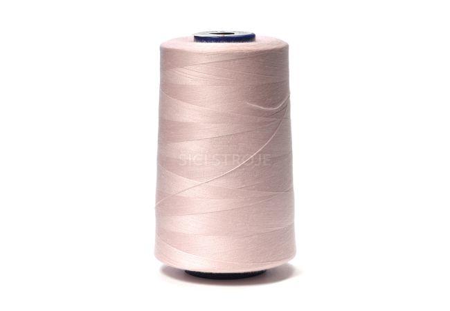 Polyesterová nit Viga 120 - 0102