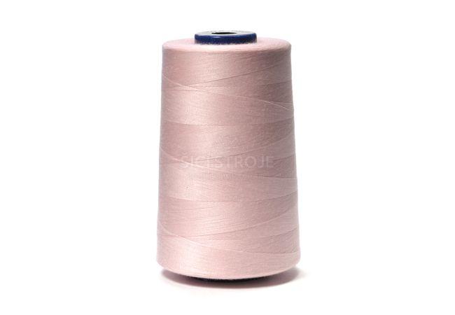 Polyesterová nit Viga 120 - 0103