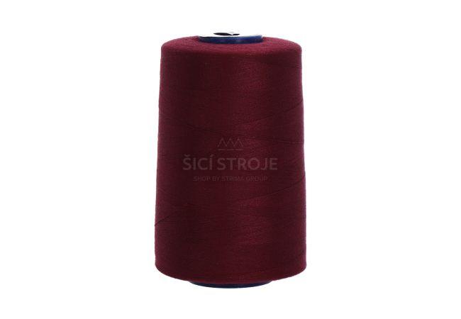 Polyesterová nit Viga 120 - 0125