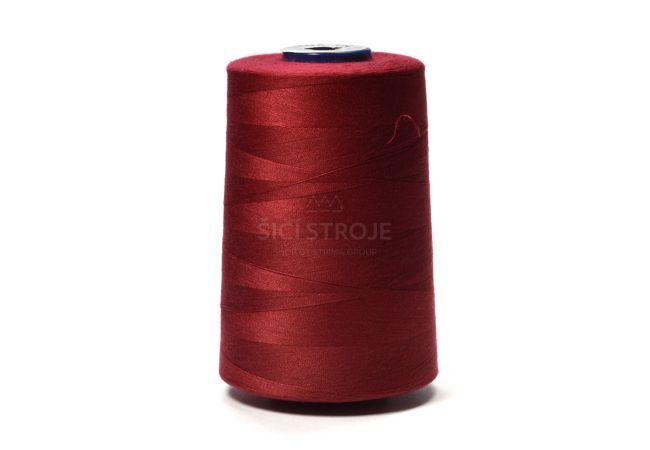 Polyesterová nit Viga 0226