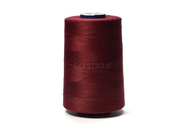 Polyesterová nit Viga 120 - 0228