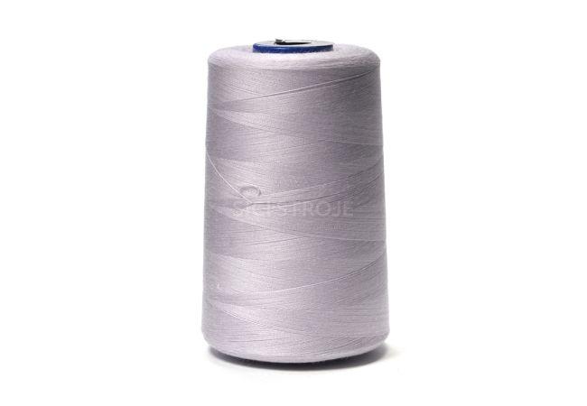 Polyesterová nit Viga 120 - 0301