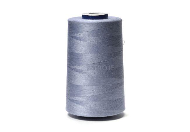 Polyesterová nit Viga 120 - 0314