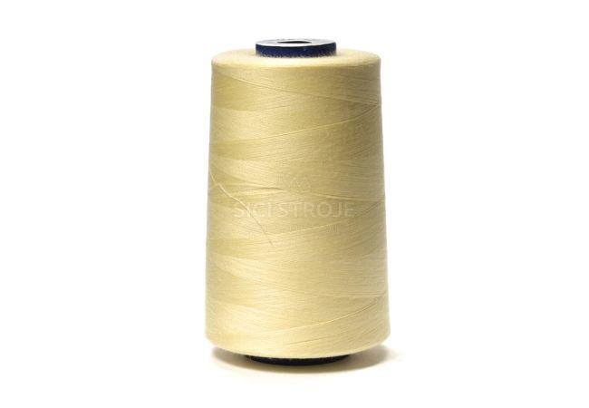 Polyesterová nit Viga 0403