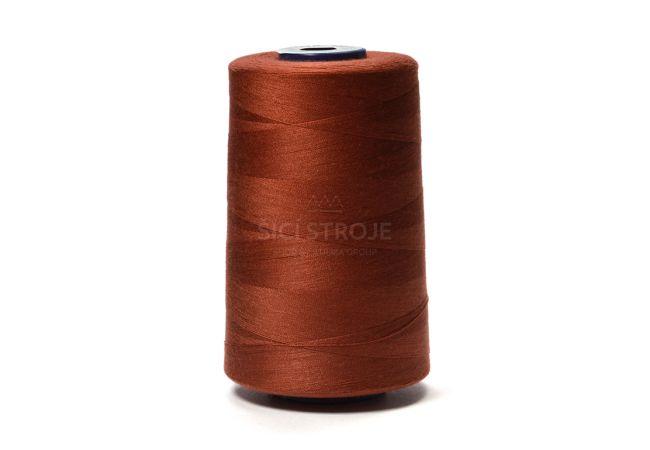 Polyesterová nit Viga 120 - 0430