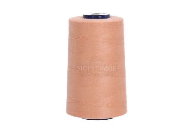 Polyesterová nit Viga 120 - 0461